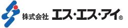 ナポレオン・ヒル財団アジア/太平洋本部